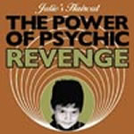 The Power Of Psychic Revenge