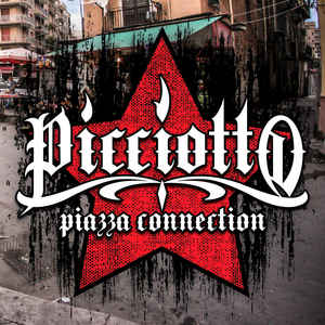 Piazza Connection