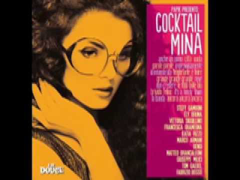 Cocktail Mina