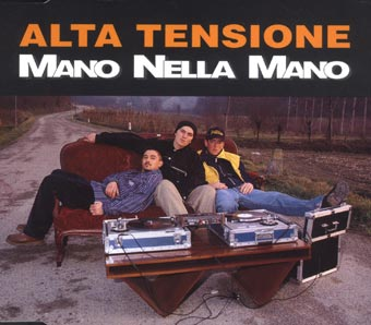 Mano nella mano (single)