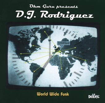 World Wide Funk