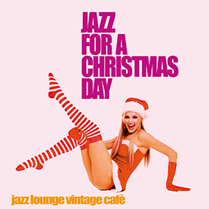 Jazz For A Christmas Day
