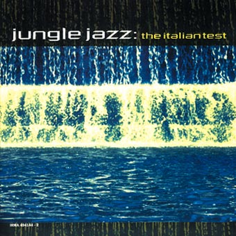 Jungle Jazz: The Italian Test