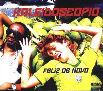 Slok - Freak 2000