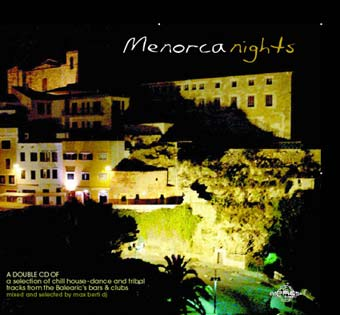 Menorca Nights