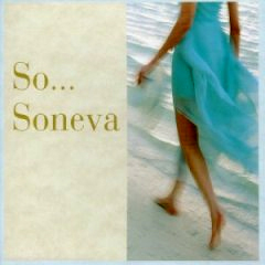 So... Soneva