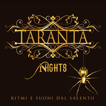 Taranta Nights