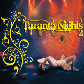 Taranta Nights 2