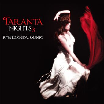Taranta Nights 3