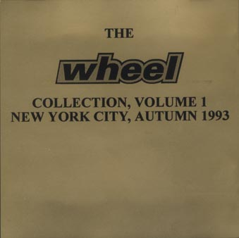 The Wheel Collection